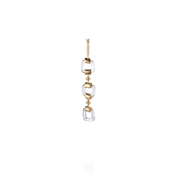 cosmic square single earring_02